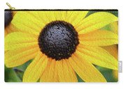 Joy And Laughter Carry-all Pouch