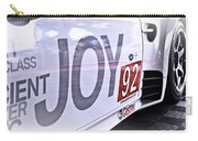 Joy Toy Carry-all Pouch