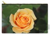 Julia Child Rose Carry-all Pouch
