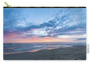 July 2015 Sunset Part 5 Carry-all Pouch