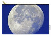 D6b6303-july 4th Moon 2015  Carry-all Pouch