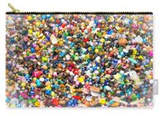 Just Beads Carry-all Pouch