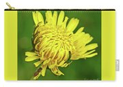 Just Dandy Carry-all Pouch