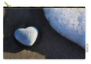 Just Dream 2 Carry-all Pouch