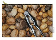 Just Nuts Carry-all Pouch