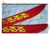 K2 Skis Carry-all Pouch
