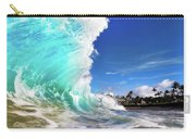Kaanapali Slab Carry-all Pouch
