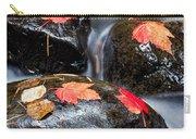 Kadunce River Carry-all Pouch