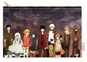 Kagerou Project Carry-all Pouch