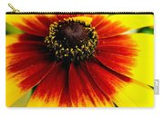 Kaleidoscope Bouquet Carry-all Pouch