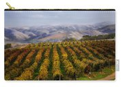 Kalthoff Common Vineyard Carry-all Pouch