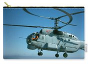 Kamov Ka-27 Carry-all Pouch
