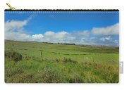 Kamuela Countryside Carry-all Pouch