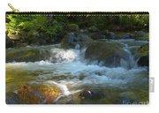 Kanaka Creek Carry-all Pouch