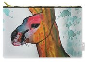 Kangaroo Water Carry-all Pouch