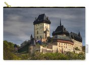 Karlstejn Carry-all Pouch
