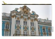 Katharinen Palace I - Russia  Carry-all Pouch