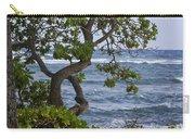 Kauai Shores Carry-all Pouch