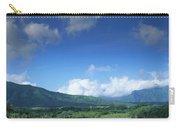 Kauaihai Ridge Carry-all Pouch