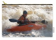 Kayak 9 Just Relax Carry-all Pouch