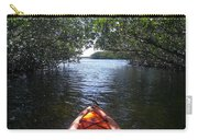 Kayak Florida East Coast Carry-all Pouch
