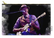 Keb' Mo' Carry-all Pouch