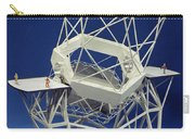 Keck Observatorys Ten Meter Telescope Carry-all Pouch