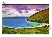 Keem Bay - Ireland Carry-all Pouch