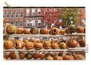 Keene Pumpkin Festival Carry-all Pouch
