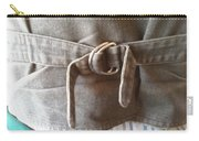 Keeper Carry-all Pouch