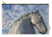 Kelpies 1 Carry-all Pouch