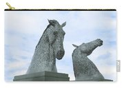 Kelpies Carry-all Pouch