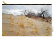 Kelso Dune Slopes Carry-all Pouch