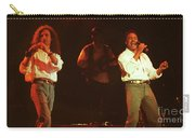 Kenny G-peabo Bryson-95-1372 Carry-all Pouch