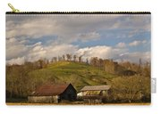 Kentucky Mountain Farmland Carry-all Pouch