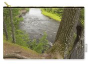 Kettle River 3 Carry-all Pouch