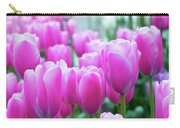 Keukenhof Tulip Carry-all Pouch