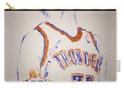 Kevin Durant Carry-all Pouch