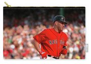 Kevin Youkilis Carry-all Pouch