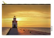 Kewaunee Consummation Carry-all Pouch