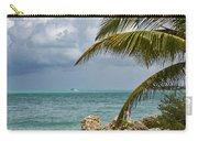 Key West Paradise 4 Carry-all Pouch