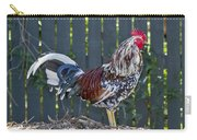 Key West Rooster 2 Carry-all Pouch