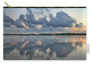 Key West Sunrise 7 Carry-all Pouch
