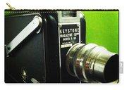 Keystone K50 Carry-all Pouch