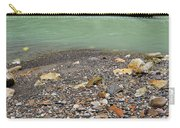 Khosty River. Carry-all Pouch