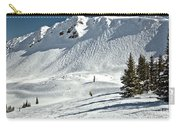 Kicking Horse Cpr Ridge Carry-all Pouch