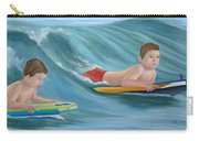 Kids Bodyboarding Carry-all Pouch