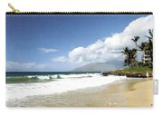 Kihei Carry-all Pouch