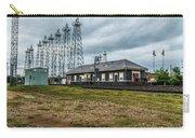 Kilgore  Depot Carry-all Pouch
