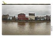 Kilkenny, Ireland Carry-all Pouch